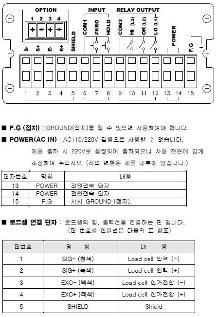 BS-205 001.JPG
